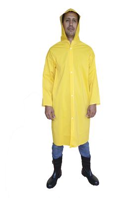 Capa de chuva convencional 826c7b7fe7