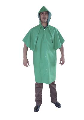 Capa de chuva. Morcego 1de1454178